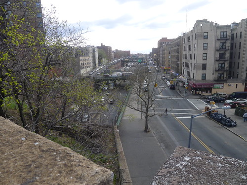 Bronx19