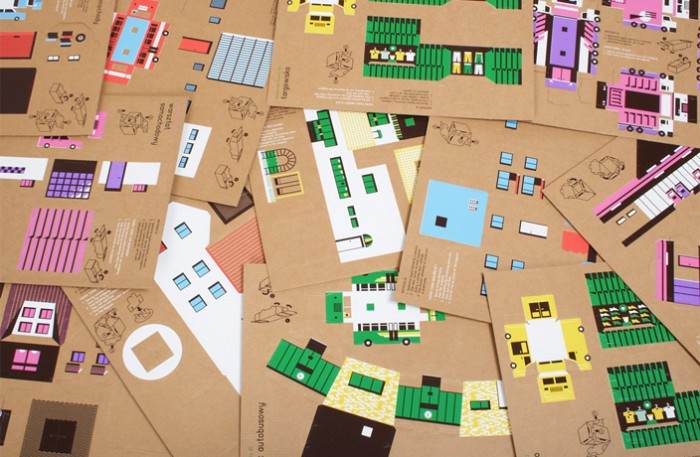 Paper town_005