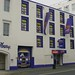 Dunedin: Cadbury World (1) by PhilBee NZ (social historian: 2.3M+ views)