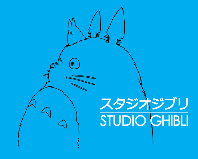 Photo:Studio_Ghibli_Logo By:theNerdPatrol