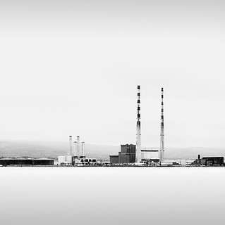 PoolbegSmokeStacks_100312_MaggyMorrissey