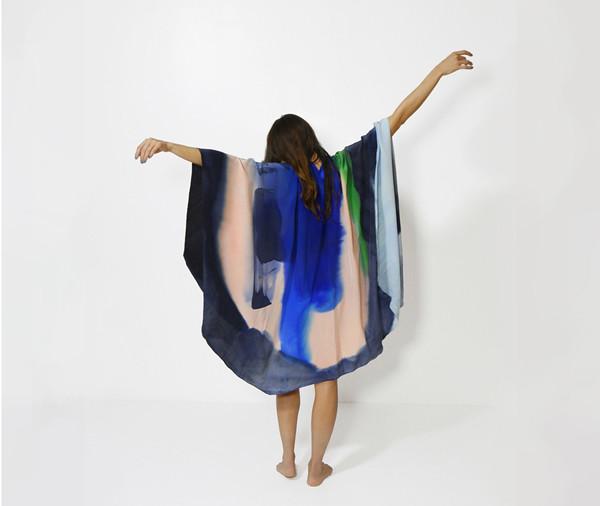 proportional_940_kimono_back