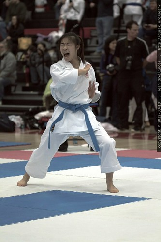 women's kata    MG 0639
