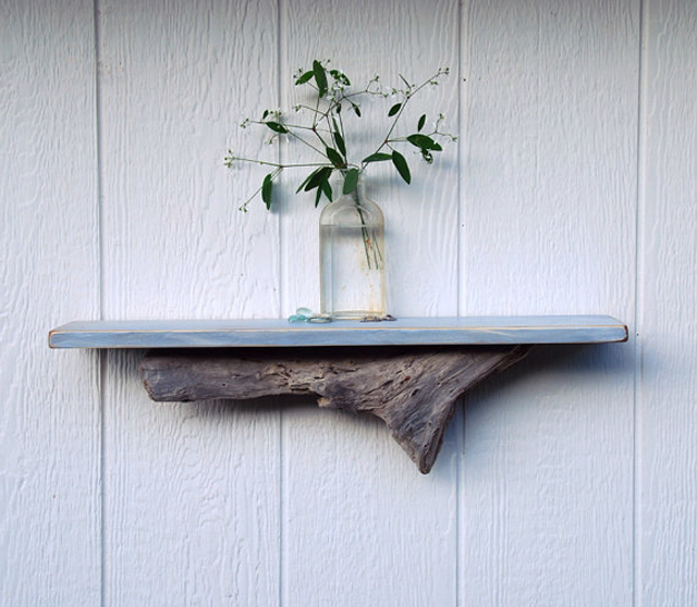 beachwood shelf