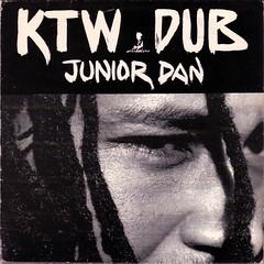 juniordan_ktwdub