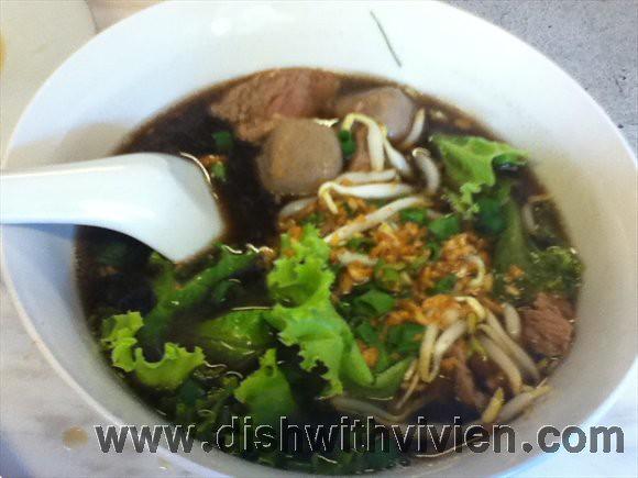 TTDI_Thai7