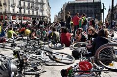 29th March Spanish General Strike