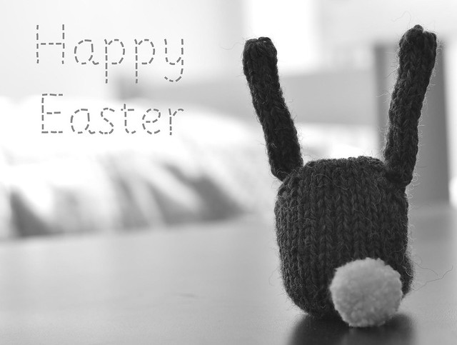 HappyEaster2012