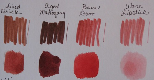 distress marker comparison 014