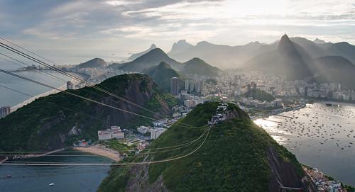 Rio de Janeiro 52