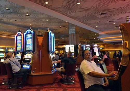 Vegas 274
