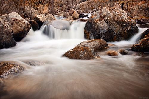 water river ed flow greek waterfall nikon long exposure 8 greece macedonia waterfalls f nd nikkor 67 vr afs hoya dx 18105 67mm 165 d90 f3556g f3556 nd8 φαράγγι 3556 ρυάκι kozani των velvento 18105mm κοζάνη ποτάμι skepasmeno ρέμα ποταμόσ μακεδονία καταρράκτησ βελβεντό σκεπασμένο κοζάνησ καταρράκτεσ velvendo λάφιστα μουσών εννιά καταφύγι λάφιστασ πιερίδων λαφόρεμα βελβενδο βελβενδό