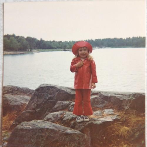 Kerstin 1973