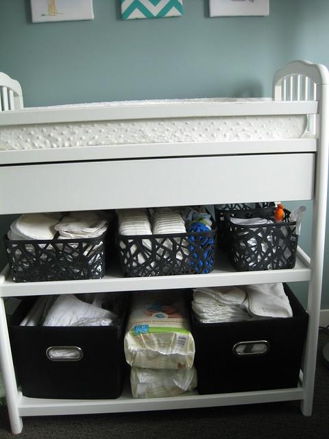 baby's room 018