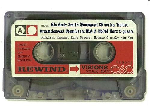 Rewind flyer - Front0001