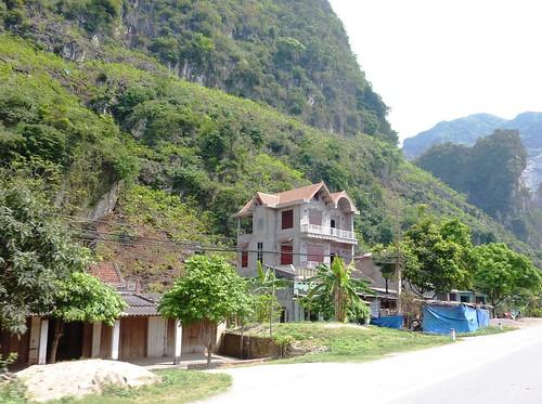 V-Route Hanoi-Lang Son (59)