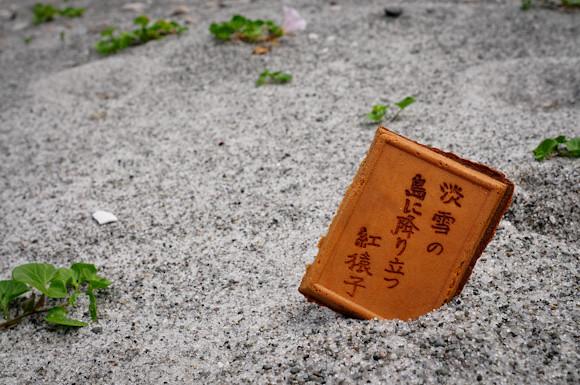 20120428-_DSC4660Senbei