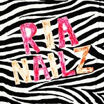 Just got dissed at Ria Nailz - no time for Greenpointers