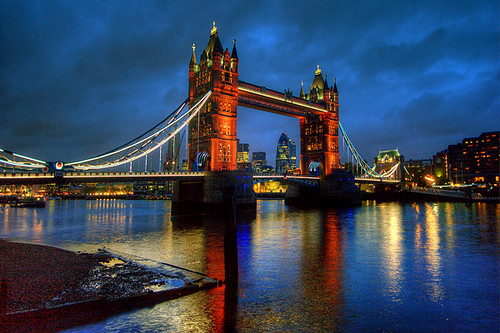 uk england london towerbridge gb angleterre craptasticweather