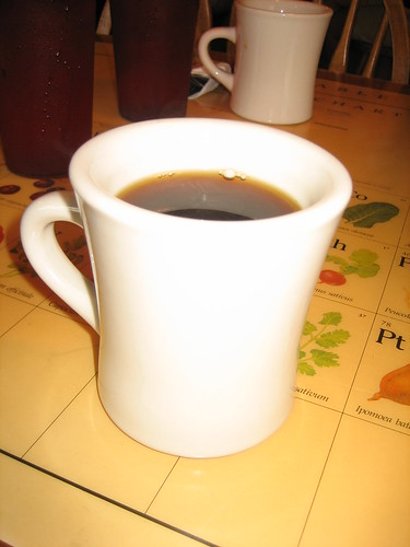 IMG_5035 Fog Island Coffee Mug
