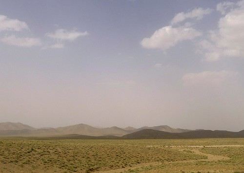 shiraz-tabriz-L1030709