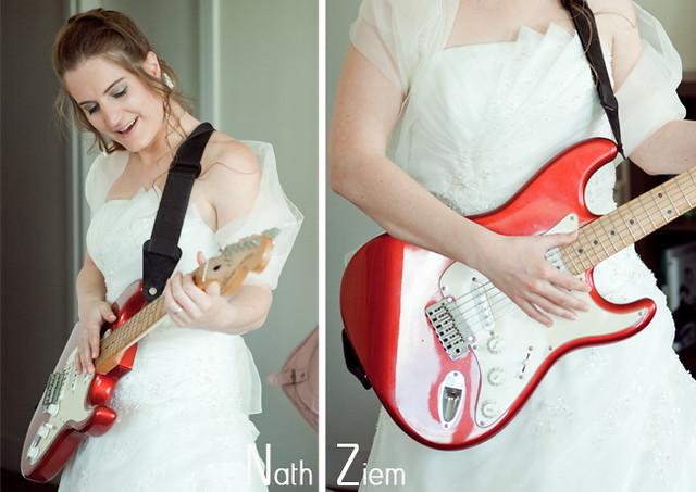 bride_guitar