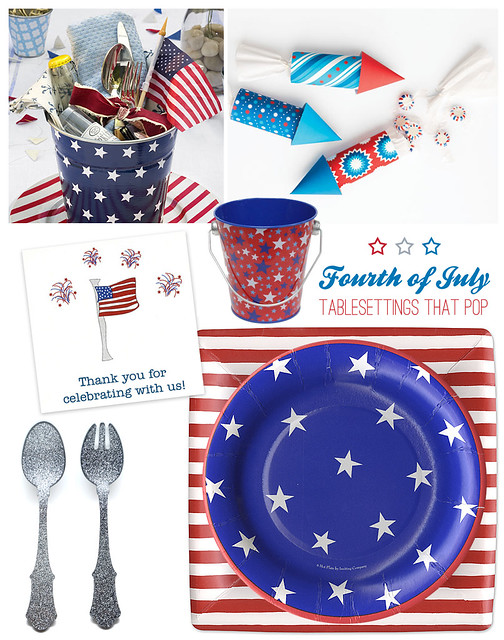 PatrioticTablesettings