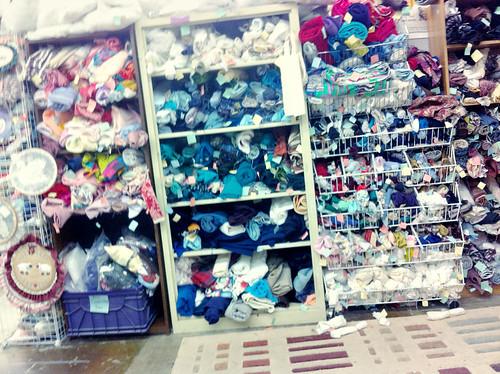 pto crafts 5