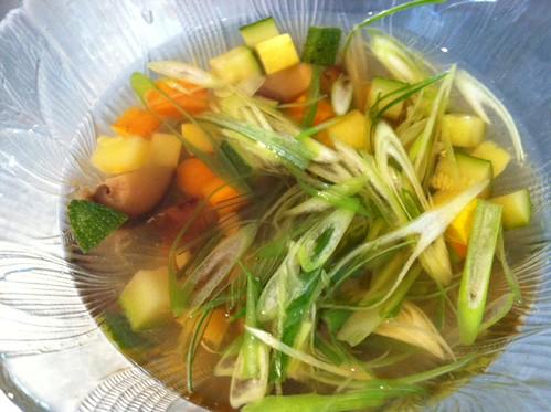 Soup photo-115