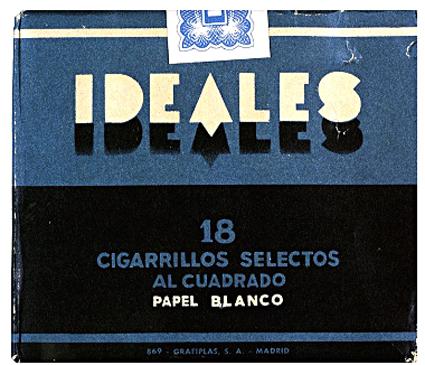 12f28 Cigarrillos ideales 2