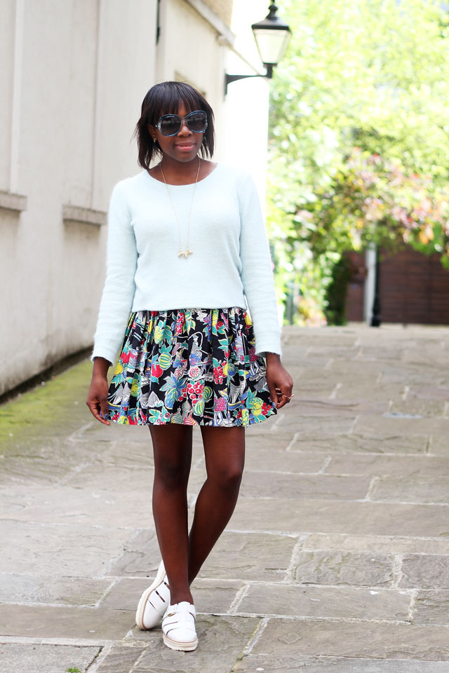 british fashion blog outfit