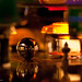 Pinball Machine #2 by iTuomas