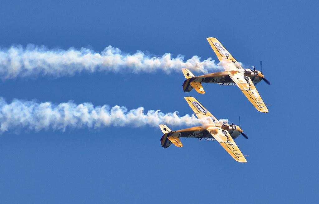 AeroNautic Show Surduc 2012 - Poze 7489946866_decccc9df0_b