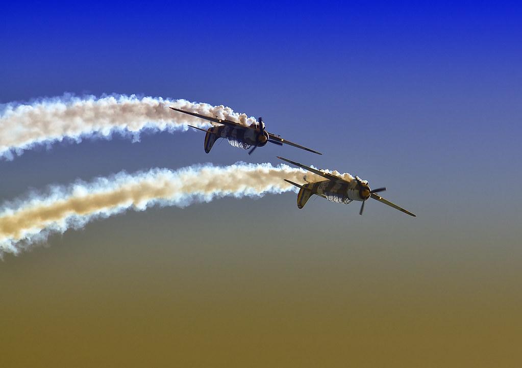 AeroNautic Show Surduc 2012 - Poze 7489955636_6b54a26514_b