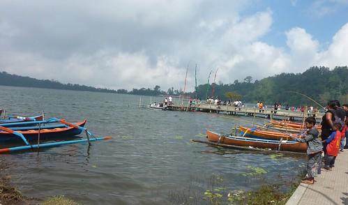 Bali-Route Jatiluwih-Bedugul-Munduk (22)