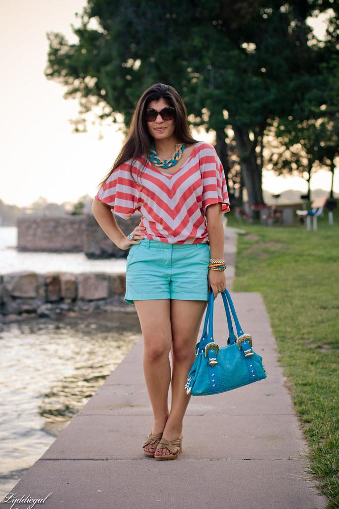 turquoise shorts-6.jpg