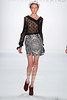 Marcel Ostertag - Mercedes-Benz Fashion Week Berlin SpringSummer 2013#033