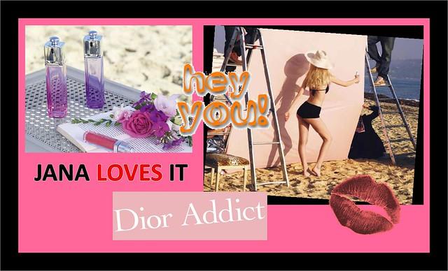 Dior 01