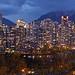 Sol Schools Vancouver