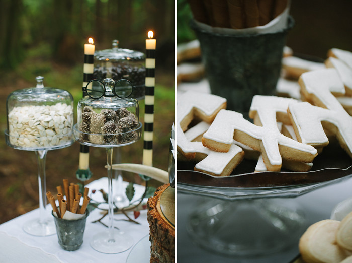 Ania_Lumberjack_Wedding0011
