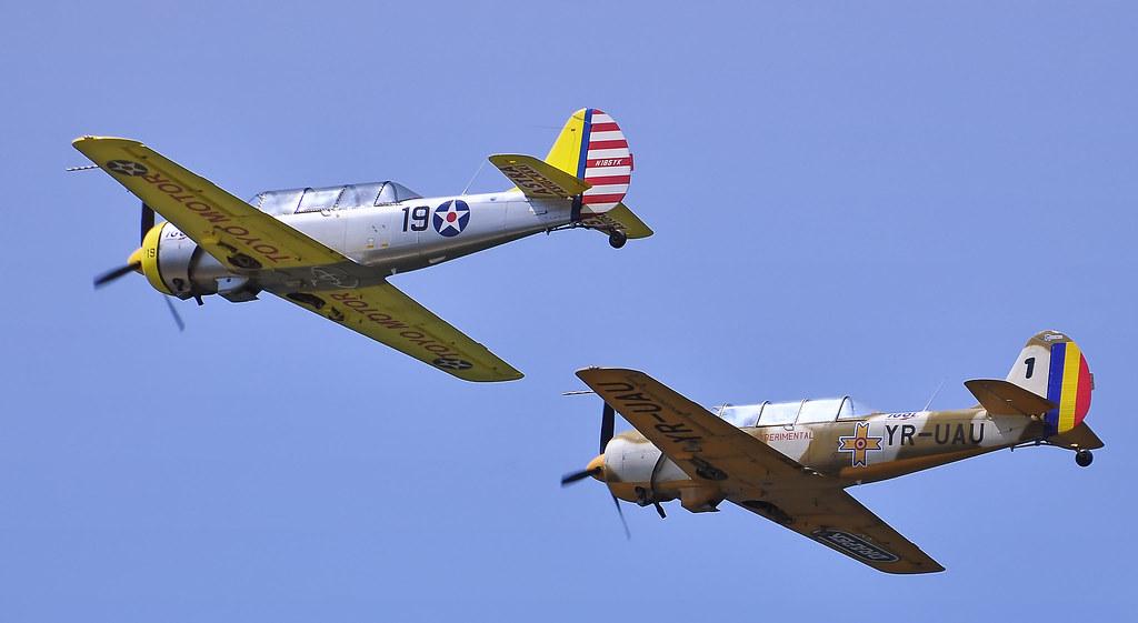 AeroNautic Show Surduc 2012 - Poze 7521292784_0109ca7b90_b