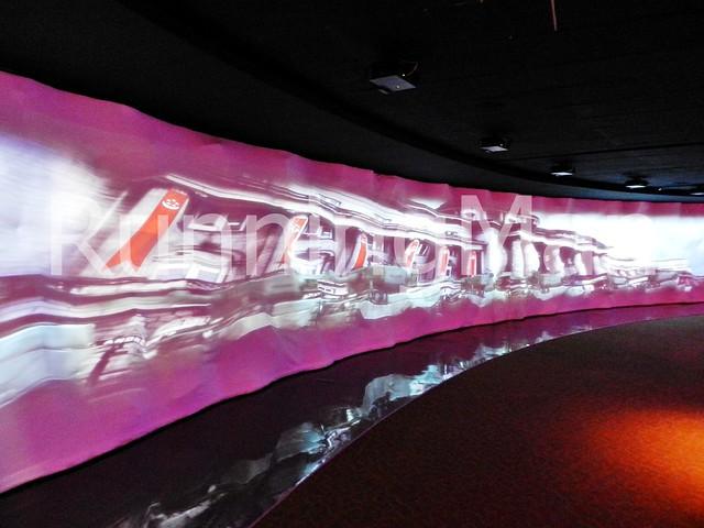 Singapore Discovery Centre 09