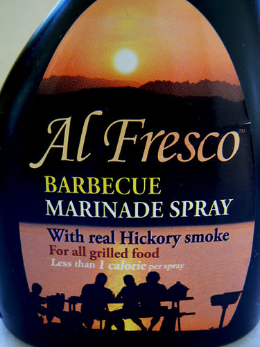BBQ marinade spray.jpg
