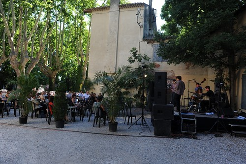 Actuum @Domaine de Fontblanche By McYavell - 120707 (3)