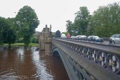York In Flood July 2012-54
