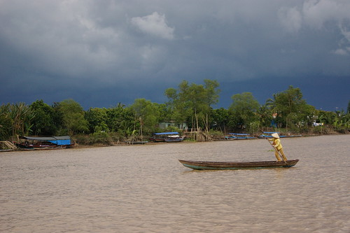 Mekong-017