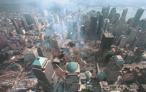 WTC_GrZeroSmoke1000