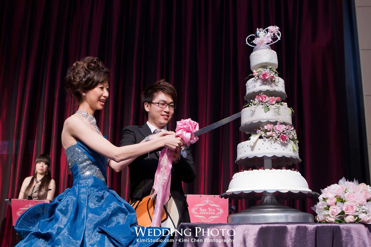 2012.06.02 Wedding-187