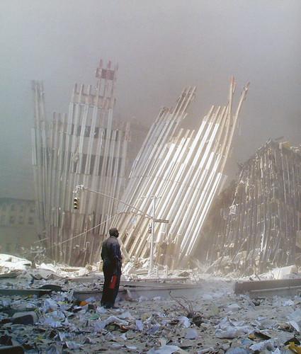 WTC_Rescue750