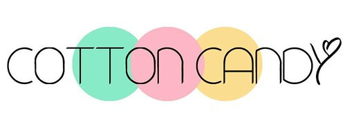 cottoncandy logo